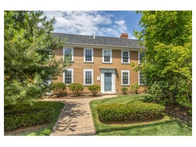 Co-op / Condo for sales at 64 Dodge St  Beverly, Massachusetts 01915 United States