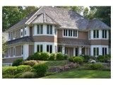 Single Family for sales at 175 Country Club Way  Ipswich, Massachusetts 01938 United States
