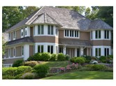 Single Family for sales at 175 Country Club Way  Ipswich,  01938 United States
