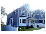 Single Family for sales at 78 Bradwood Street  Boston, Massachusetts 02131 United States