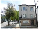 Multi Family for sales at 109 Wordsworth St  Boston, Massachusetts 02128 United States