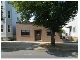 Commercial for sales at 636-638 Bennington St  Boston, Massachusetts 02128 United States