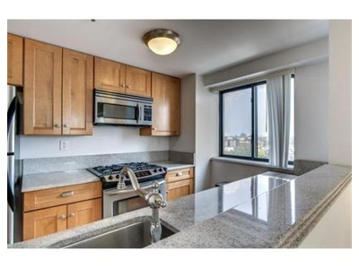 Co-op / Condo for sales at 15 N Beacon Street  Boston, Massachusetts 02134 United States