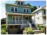 Rentals for rentals at 14 Bothwell Rd  Boston, Massachusetts 02135 United States