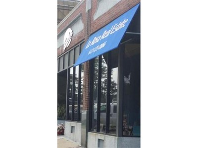 Income Property for sales at 1416 Centre Street  Boston, Massachusetts 02132 United States