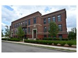 Co-op / Condo for sales at 215 Harvard Street  Medford, Massachusetts 02155 United States