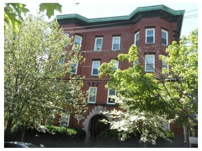 Co-op / Condo for sales at 18 Centre St  Cambridge, Massachusetts 02139 United States
