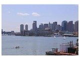 Co-op / Condo for sales at 13 Constellation  Boston, Massachusetts 02129 United States