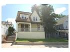 Multi Family for sales at 21 Prospect St  Everett, Massachusetts 02149 United States