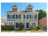 Rentals for rentals at 8 Shanley St  Boston, Massachusetts 02135 United States