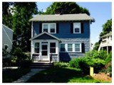 Single Family for sales at 2173 Centre  Boston, Massachusetts 02132 United States