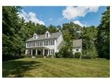 Single Family for sales at 71 Stringer Lane  Hanson, Massachusetts 02341 United States