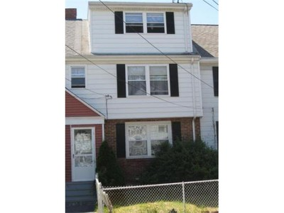Co-op / Condo for sales at 67 Bay State Rd  Quincy, Massachusetts 02171 United States