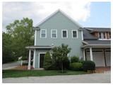 Rentals for rentals at 10 Merrimac Ct  Newburyport, Massachusetts 01950 United States