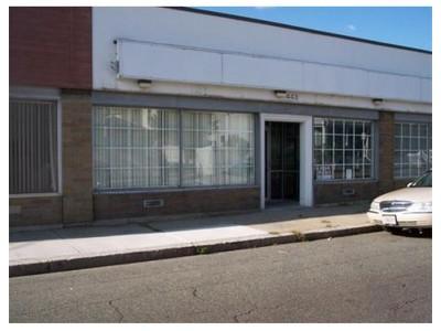 Commercial for sales at 443 Charles St  Malden, Massachusetts 02148 United States