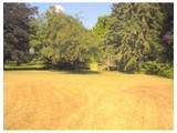 Land for sales at 108 South Worcester St.  Norton, Massachusetts 02766 United States