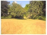 Land for sales at 108 South Worcester St.  Norton,  02766 United States
