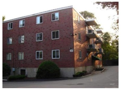 Co-op / Condo for sales at 287 Commercial St  Braintree, Massachusetts 02184 United States