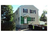 Single Family for sales at 64 Wiley St  Malden, Massachusetts 02148 United States
