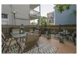 Single Family for sales at 691 E 7th St  Boston, Massachusetts 02127 United States