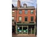 Commercial for sales at 37-37a Charles St  Boston, Massachusetts 02114 United States