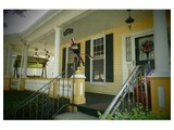 Multi Family for sales at 57 High Street  Malden, Massachusetts 02148 United States