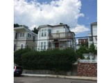 Multi Family for sales at 256 Leyden St  Boston, Massachusetts 02128 United States