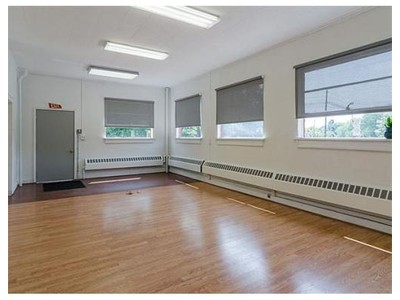 Commercial for sales at 95 Beaver Street  Waltham, Massachusetts 02453 United States