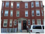 Multi Family for sales at 73 Ruthven Street  Boston, Massachusetts 02121 United States