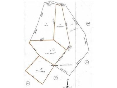 Land / Lots for sales at 0 Elm St  Leominster, Massachusetts 01453 United States