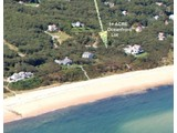Land for sales at 10 Fisher Lane  Bourne, Massachusetts 02562 United States