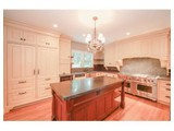 Single Family for sales at 3 Gifford Way  North Reading, Massachusetts 01864 United States