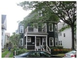 Multi Family for sales at 28 Auckland Street  Boston, Massachusetts 02125 United States