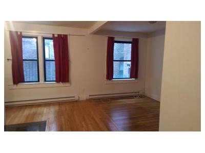 Rentals for rentals at 90 Warrenton St  Boston, Massachusetts 02116 United States