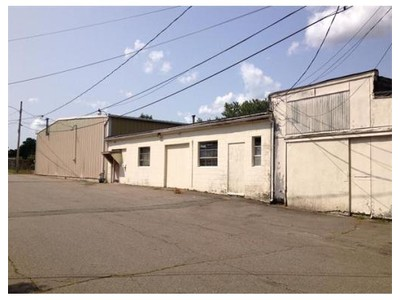 Commercial for sales at 9 And 11 Shealey Ave  Brockton, Massachusetts 02302 United States