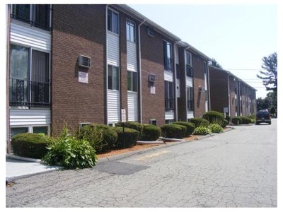 Co-op / Condo for sales at 180 B River Street  Waltham, Massachusetts 02453 United States