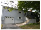 Single Family for sales at 1 Paul Ave  Salem, Massachusetts 01970 United States