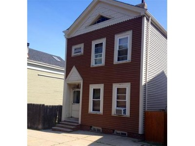 Multi Family for sales at 260 West 3rd  Boston, Massachusetts 02127 United States
