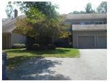 Rentals for rentals at 14 Larason Farm Rd  Sharon, Massachusetts 02067 United States