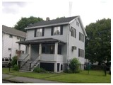Single Family for sales at 101 Fountain St.  Medford, Massachusetts 02155 United States