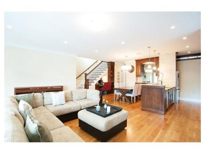 Co-op / Condo for sales at 161 Tudor St  Boston, Massachusetts 02127 United States