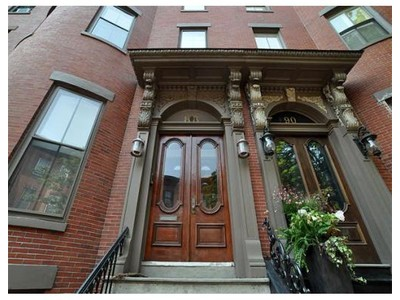 Co-op / Condo for sales at 88 Pembroke St  Boston, Massachusetts 02118 United States