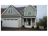 Single Family for sales at 17 Hinston Rd  Woburn, Massachusetts 01801 United States