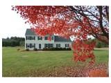 Single Family for sales at 78 Bellingham Rd  Blackstone, Massachusetts 01504 United States