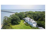 Single Family for sales at 326 Powder Point Ave  Duxbury, Massachusetts 02332 United States