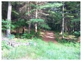 Land for sales at 0 Pilgrim Trail  Marshfield, Massachusetts 02050 United States