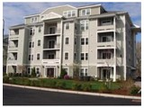 Co-op / Condo for sales at 1100 Vfw Pkwy  Boston, Massachusetts 02132 United States