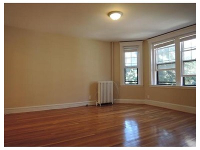 Co-op / Condo for sales at 19 Short St  Brookline, Massachusetts 02446 United States