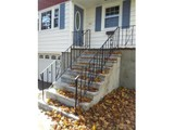 Single Family for sales at 105 Navarre St  Boston, Massachusetts 02136 United States