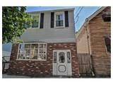 Single Family for sales at 247 Saratoga Street  Boston, Massachusetts 02128 United States